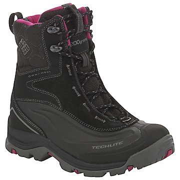Women's Bugaboot® Plus Omni-Heat