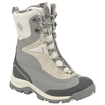 Women's Bugaboot® Plus XTM Omni-Heat