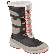 Women's Heather Canyon™ Waterproof Boot