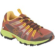 Women's Talus Ridge™ OutDry Shoe