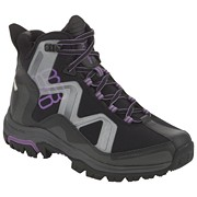 Women's Hoodster™ OutDry Shoe