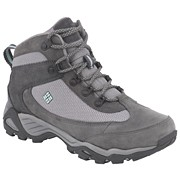 Women's Raven Ridge™ Mid Omni-Tech®
