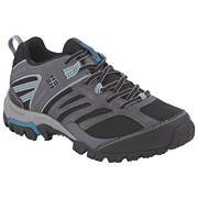 Women's Shasta Ridge™ Omni-Tech®