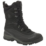 Men's Bugaboot® Plus XTM Omni-Heat