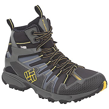 Men's Talus Ridge™ Mid OutDry Shoe