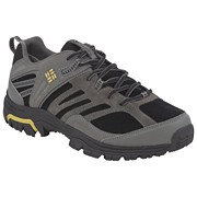Men's Shasta Ridge™ Low LTR Omni-Tech®