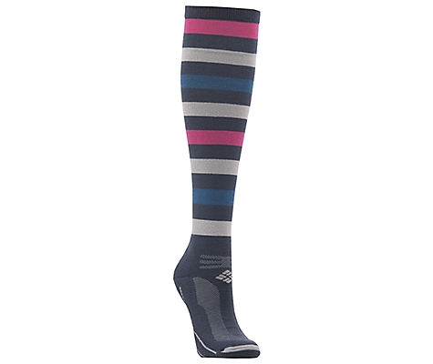 photo: Columbia Midtown Mod Knee Sock sock