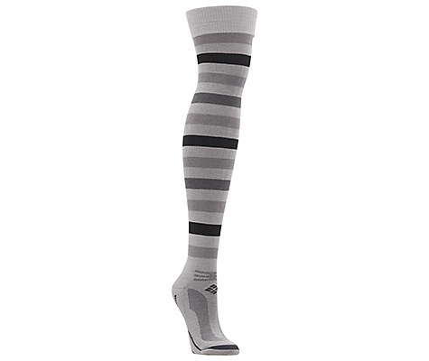 photo: Columbia Midtown Mod Over-The-Knee Sock