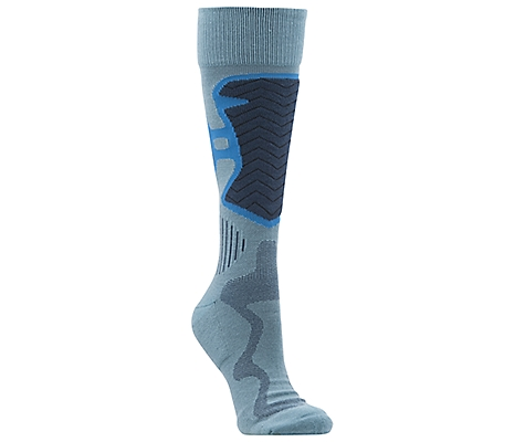 photo: Columbia Men's Winter Ride II Sock
