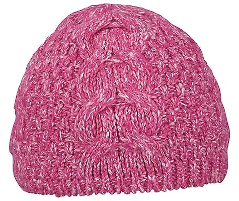 photo: Columbia Isabella Marie Beanie winter hat