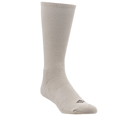 photo: Columbia Roc Soc hiking/backpacking sock