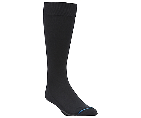photo: Columbia Tech District Sock hiking/backpacking sock