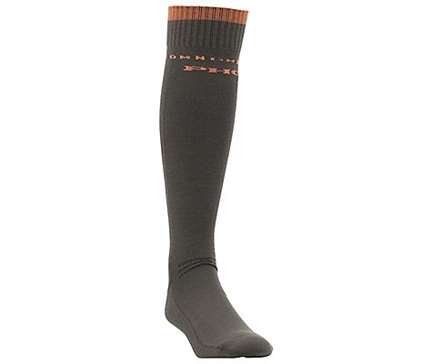 photo: Columbia PHG Omni-Heat Boot Sock
