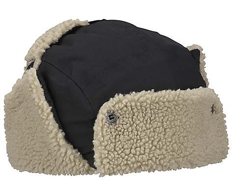 photo: Columbia Ridge 2 Run Earflap Hat winter hat