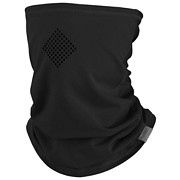 Backcountry Ride™ Neck Gaiter