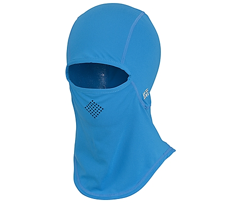 photo: Columbia Youth Peak Ascent Balaclava