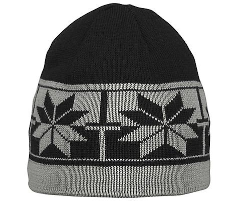 photo: Columbia Kids' Peak Ascent Beanie winter hat