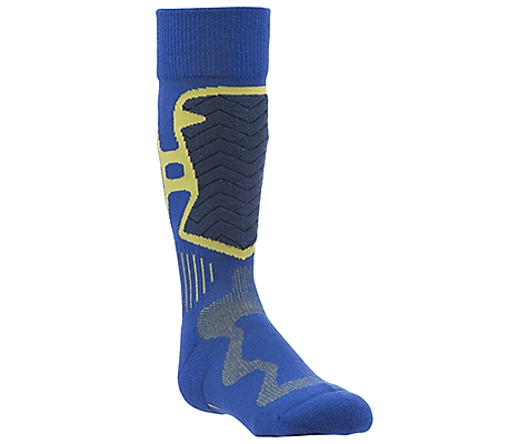 photo: Columbia Ski Ride Sock snowsport sock