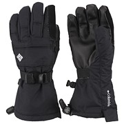 Youth Bugaboo™ Interchange Glove