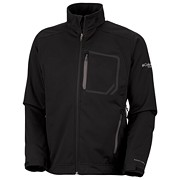 Men's Key Three™ Softshell