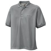 Men's Perfect Cast™ Polo - Tall
