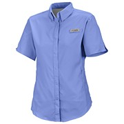 Women's Tamiami™ II Short Sleeve Shirt