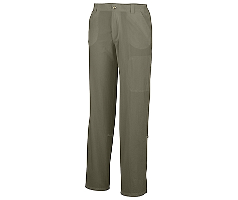 photo: Columbia Horton Rim Pant hiking pant