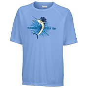 Men's Terminal Tackle™ Short Sleeve Tee