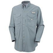 Men's Bonehead™ Long Sleeve Shirt