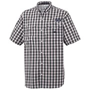 Men's Super Bonehead Classic™ Short Sleeve Shirt
