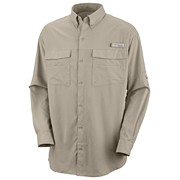 Men's Blood and Guts™ Superlight Long Sleeve Shirt
