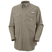 Men's Bonehead™ Long Sleeve Shirt — Big