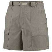 Men's Half Moon™ Short — Big