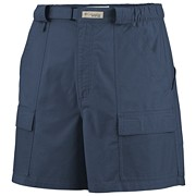 Men's PFG Half Moon™ Short — Big