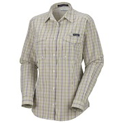 Women's PFG Super Bonehead™ Long Sleeve Shirt — Extended Size
