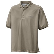 Men's Perfect Cast™ Polo-Big