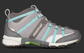 MOUNTAIN MASOCHIST™ MID OutDry®