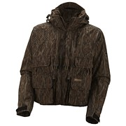 Men's Wader Widgeon™ II