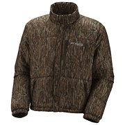 Men's Omni-Heat® Insulated Liner