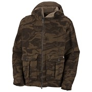 Men's Monarch Pass™ Jacket