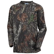 Men's Upland Freezer™ Long Sleeve Shirt