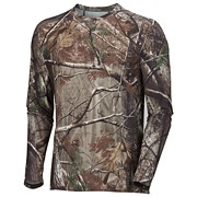 Men's PHG™ Base Layer Midweight Long Sleeve Top