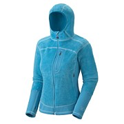 Women's Monkey Woman™ Lite Jacket