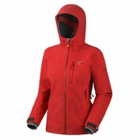 Women's Zahra™ Jacket