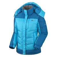 Women's Chillwave™ Jacket