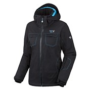 Women's Pictora™ Jacket