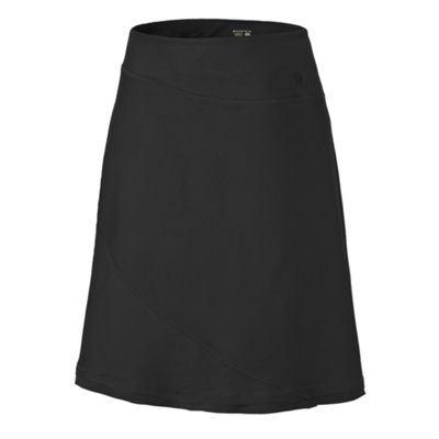 Better Butter™ Skirt
