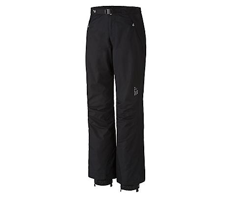 Mountain Hardwear Hestia Pant