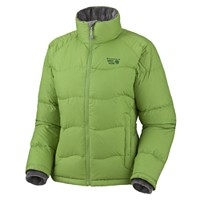Women's LoDown™ Jacket