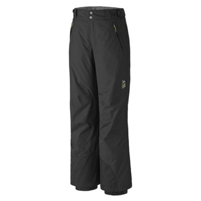 Returnia™ Insulated Pant